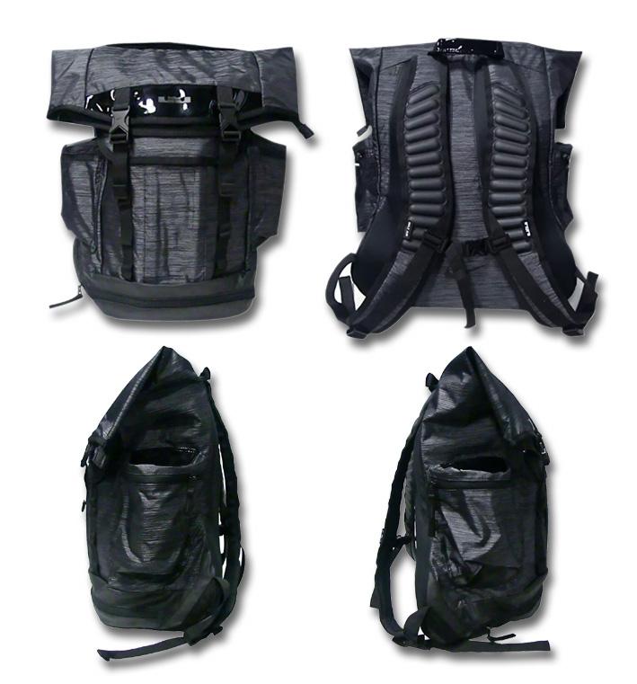 1aefc9534a6 ... Bag Lebron Max Air Soldier BackPack BlkBlk BA4749-067 BCKPK Nike ナイキ  レブロン マックス エア ...